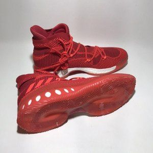adidas Shoes - Adidas Crazy